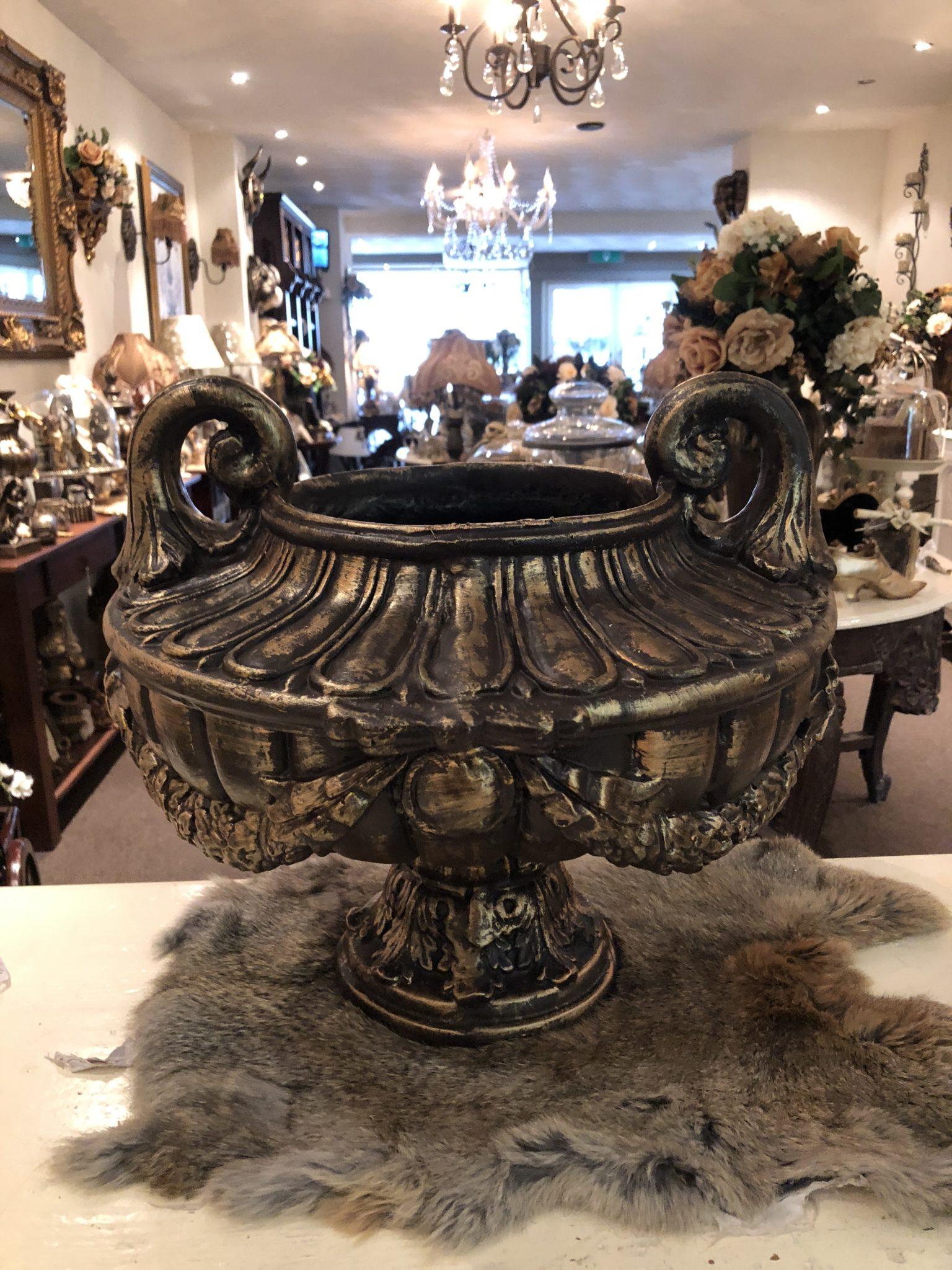 Cool grote barok with barok fotolijst groot with barok for Barok spiegel groot